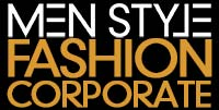 MenStyleFashion Corporate